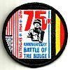 75 jaar Ardennenoffensief