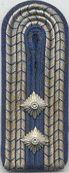Verkeerspolitie, 1980 - 1989, meester