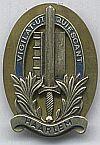 Korpsbrevet Haarlem