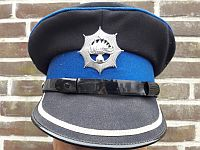 Adjudant, 1967 - 1985