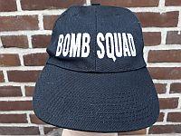 USA: BOMB SQUAD