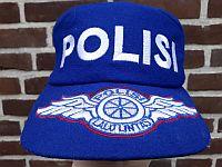 Nationale politie, Verkeersgroep