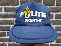 Politie Drenthe