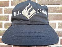 Baseballcap ME Drenthe