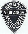 pre 1990