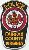 County of Fairfax