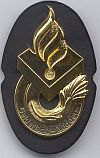 Korpsbrevet GelderlandMidden