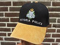 Baseballcap Victoria