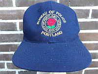 Portland PD