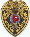 Hawaii County