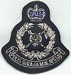 Nationale politie Diraja