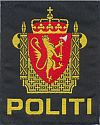 Nationale politie, vanaf 2001