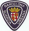 1990 - 1992