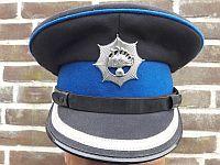 Kapitein, 1967 - 1985