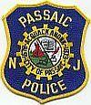 Passaic