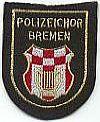 Politie koor