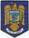 Nationale politie, narcoticabrigade