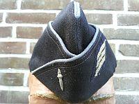 Gendarmerie, mobiele eenheid