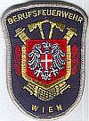 Oostenrijk 01