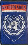 VN missie