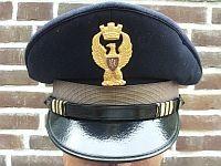 Staatspolitie, onderofficieren