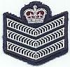 Nieuw Zuid Wales, hoofdagent