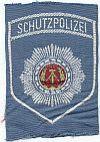 Volkspolitie, 1968 - 1989