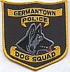 Germantown, K9