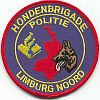 Limburg Noord