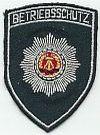 Volkspolitie, 1983 - 1989