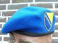 Federale politie, sinds 1994