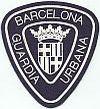 1992 - 2000