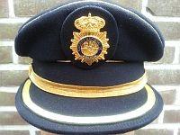 Nationale politie, na 1986