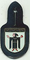 Mùnchen