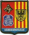 Mechelen K9