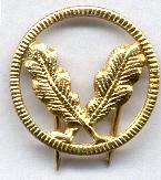 Carabinieri, eenheidsspeld