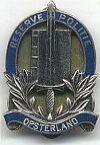 Korpsbrevet Opsterland