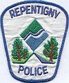Repentigny