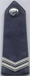 Agent, 1974 - 1982