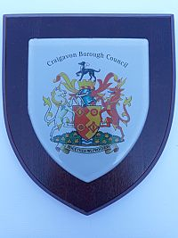 Craigavon Borough Council