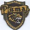 Nationale politie, motorsuveillance, team PUMA