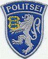 Nationale Politie, 1999 - heden