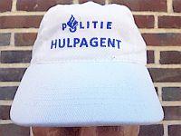 Hulpagent