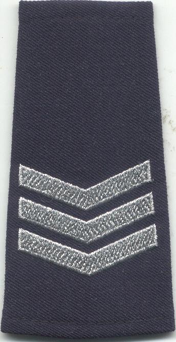 Inspecteur, 1990 - 1995