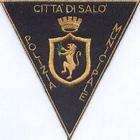 Gemeentepolitie Di Salo