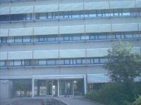 Regiopolitie Friesland, hoofdafdeling HRM, afdeling Arbeidsvoorwaarden, hoofdbureau Leeuwarden, December 2001 - December 2002