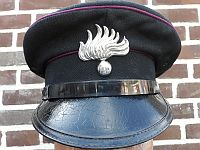 1962 - 1982
