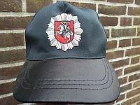 Nationale politie, verkeersdienst