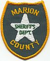 Maron County SO