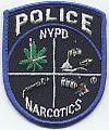 Narcoticabrigade